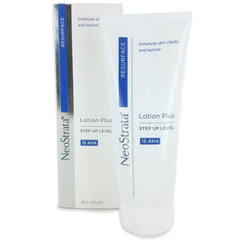 Lotion plus 15 aha - neostrata -195299