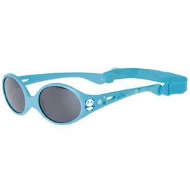 Luc et léa lunettes de soleil 1-3 ans garçon - luc et lea -196941