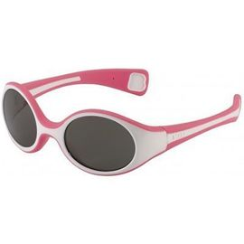 Lunettes baby s pink - beaba -221948