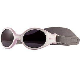 Lunettes de soleil bandeau xs pink - beaba -221951