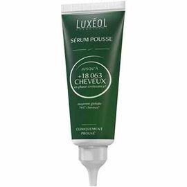 Luxeol sérum pousse 50ml - luxeol -225398
