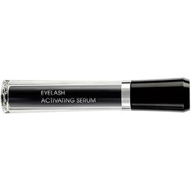 M2 beaute lashes sérum activateur repousse des cils 5ml - m2 beaute -205698