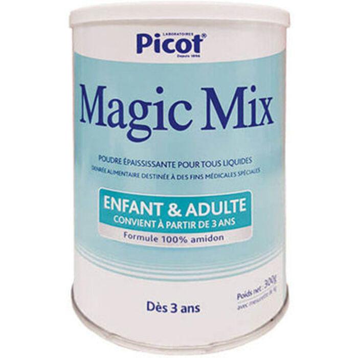 Magic mix enfant & adulte 300g Picot-223691