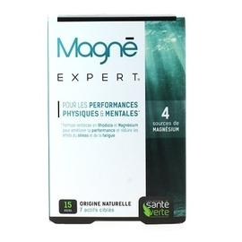 Magné expert - sante verte -201998