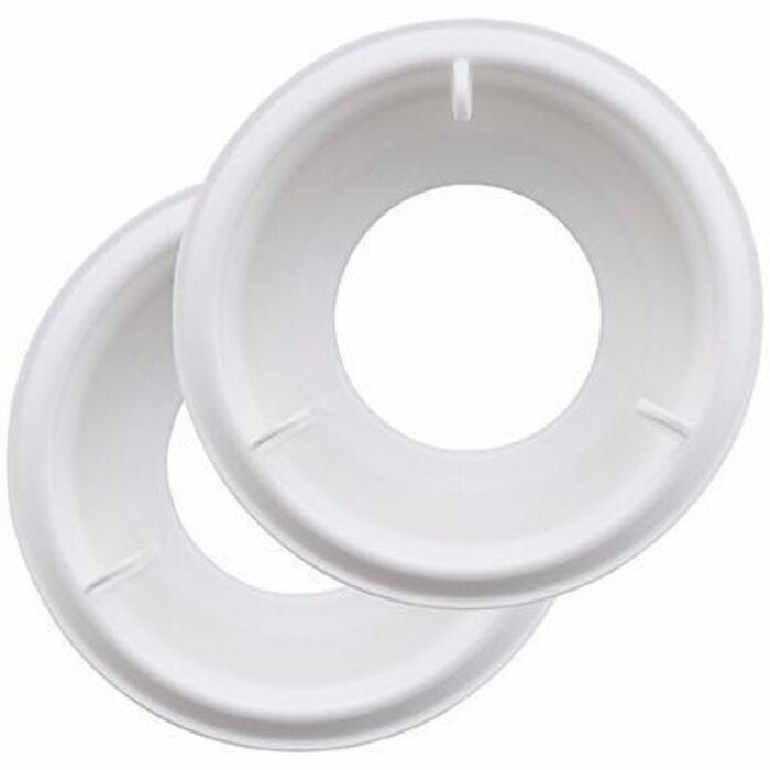 Mam valve anti-colique lot de 2 Mam-216323