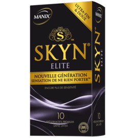 Manix skyn elite - manix -201995
