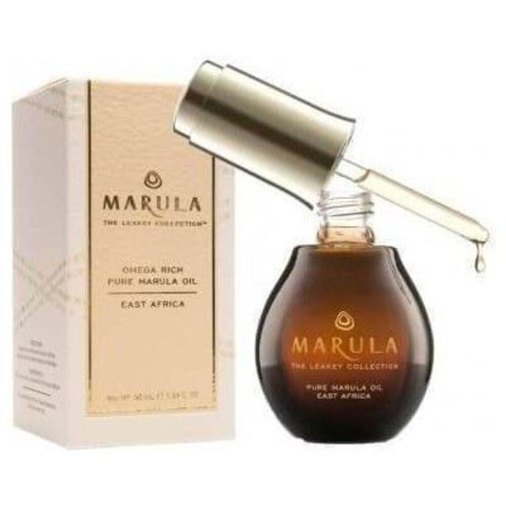 MARULA Pure Marula Oil 50ml - Marula -220450