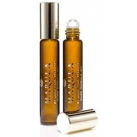 Marula pure marula oil 7ml - marula -220451