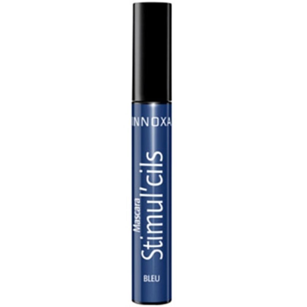 Mascara stimul cils bleu - innoxa -198489