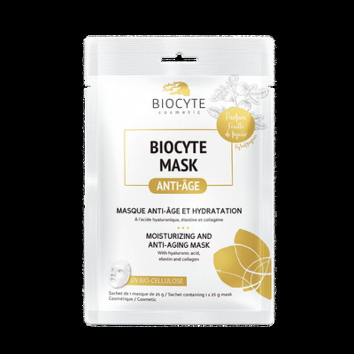 Mask Biocyte-141747