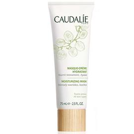 Masque crème hydratant - 75ml - caudalie -196352