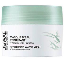 Masque d'eau repulpant 50ml - jowae -221051