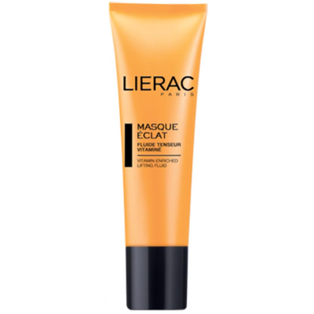 MASQUE Eclat - 50.0 ml - Masques et gommage - Lierac -122594
