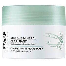 Masque minéral clarifiant 50ml - jowae -221052