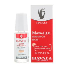 Mava-flex - 10.0 ml - mavala -147494