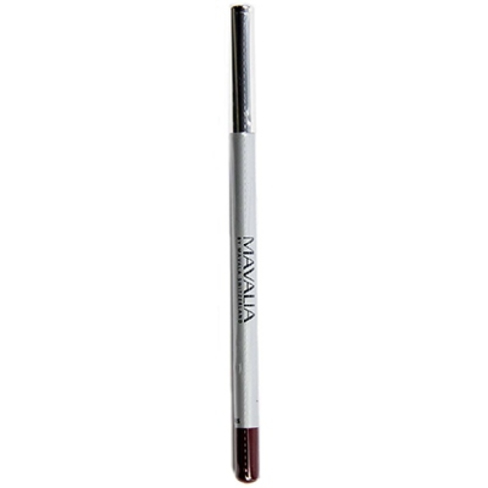 Mavala crayon à lèvres velours - mavala -147388