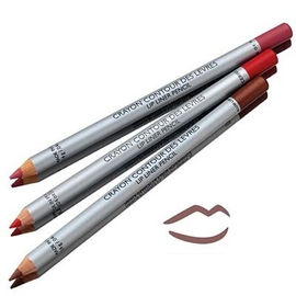 Mavala crayon contour des lèvres auburn - mavala -147381