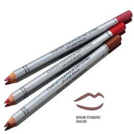 Mavala crayon contour des lèvres brun tendre - mavala -147382