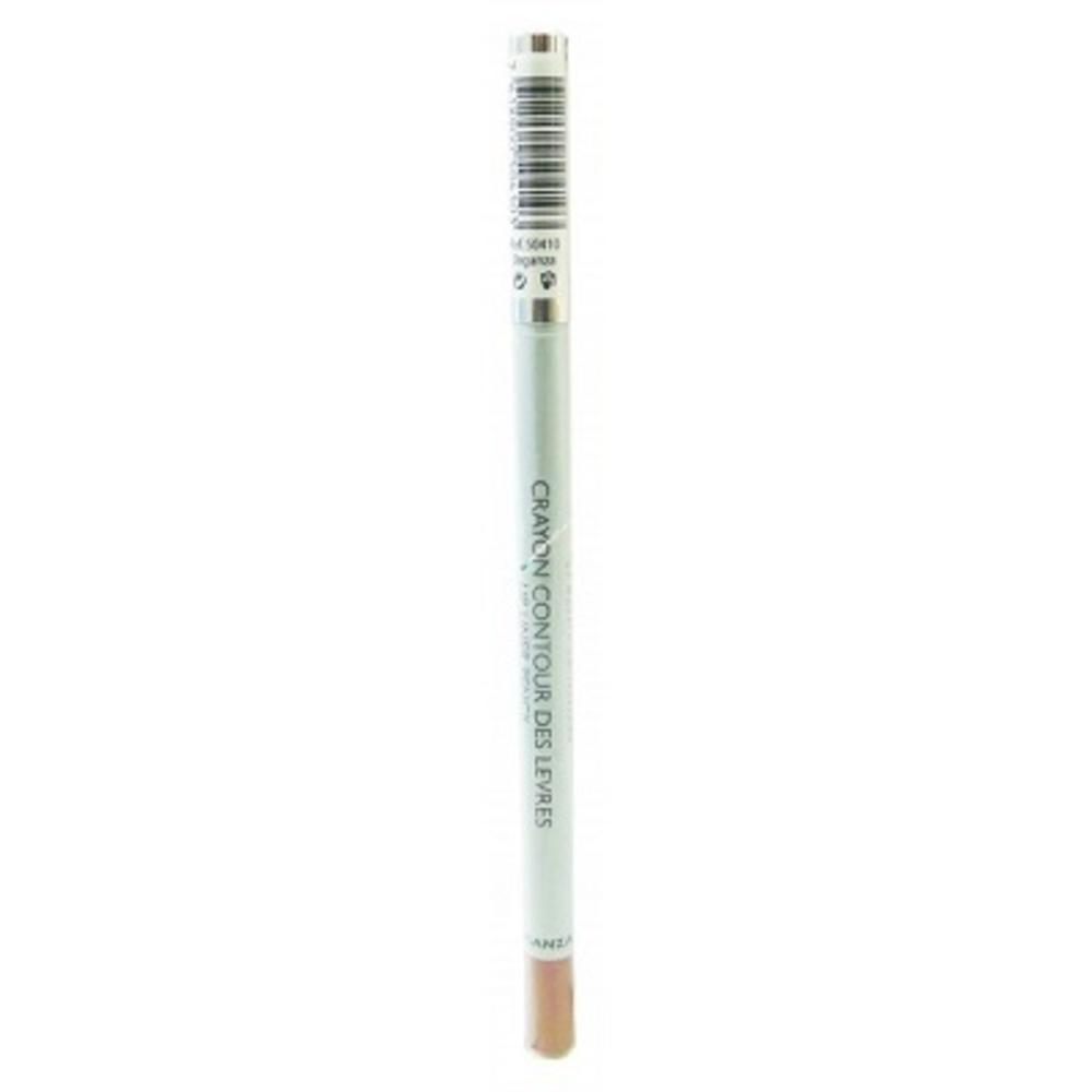 Mavala crayon contour des lèvres organza - mavala -147389