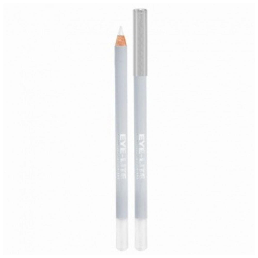 Mavala crayon khol blanc - mavala -147575