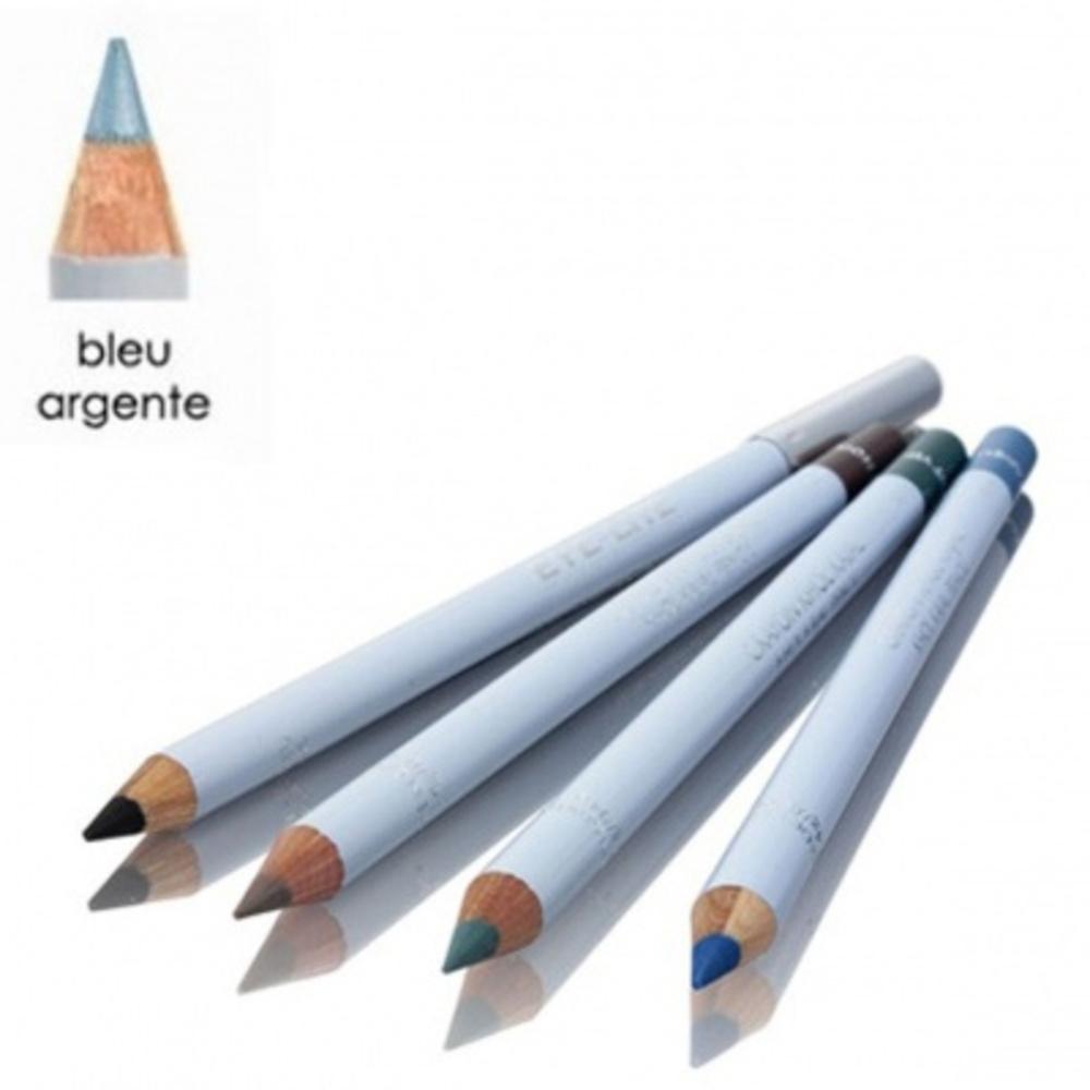 Mavala crayon khol bleu argenté - mavala -147584