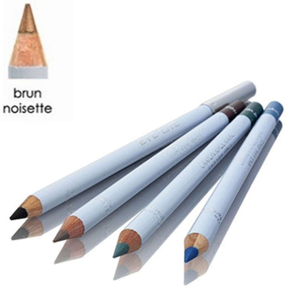 Mavala crayon khol brun noisette - mavala -147587