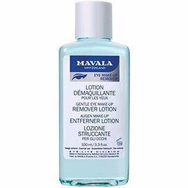 Mavala lotion démaquillante pour les yeux 100ml - 100.0 ml - mavala -147547