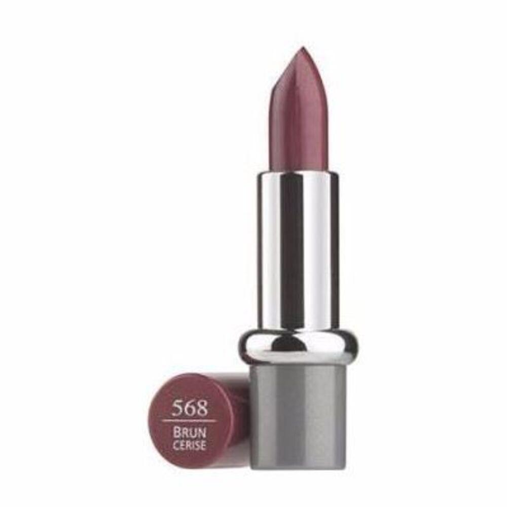 Mavala rouge à lèvres brun cerise 568 - 4.0 g - mavala -146936