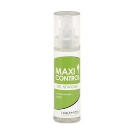 Maxi control gel retardant - labophyto -203882