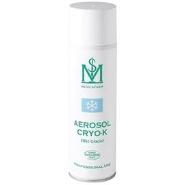 Medicafarm aérosol cryo-k - ineldea -200992