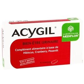 Mediflor acygil - mediflor -143765