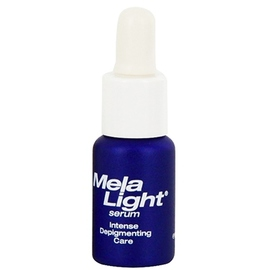 Melalight sérum 15ml - auriga -201749