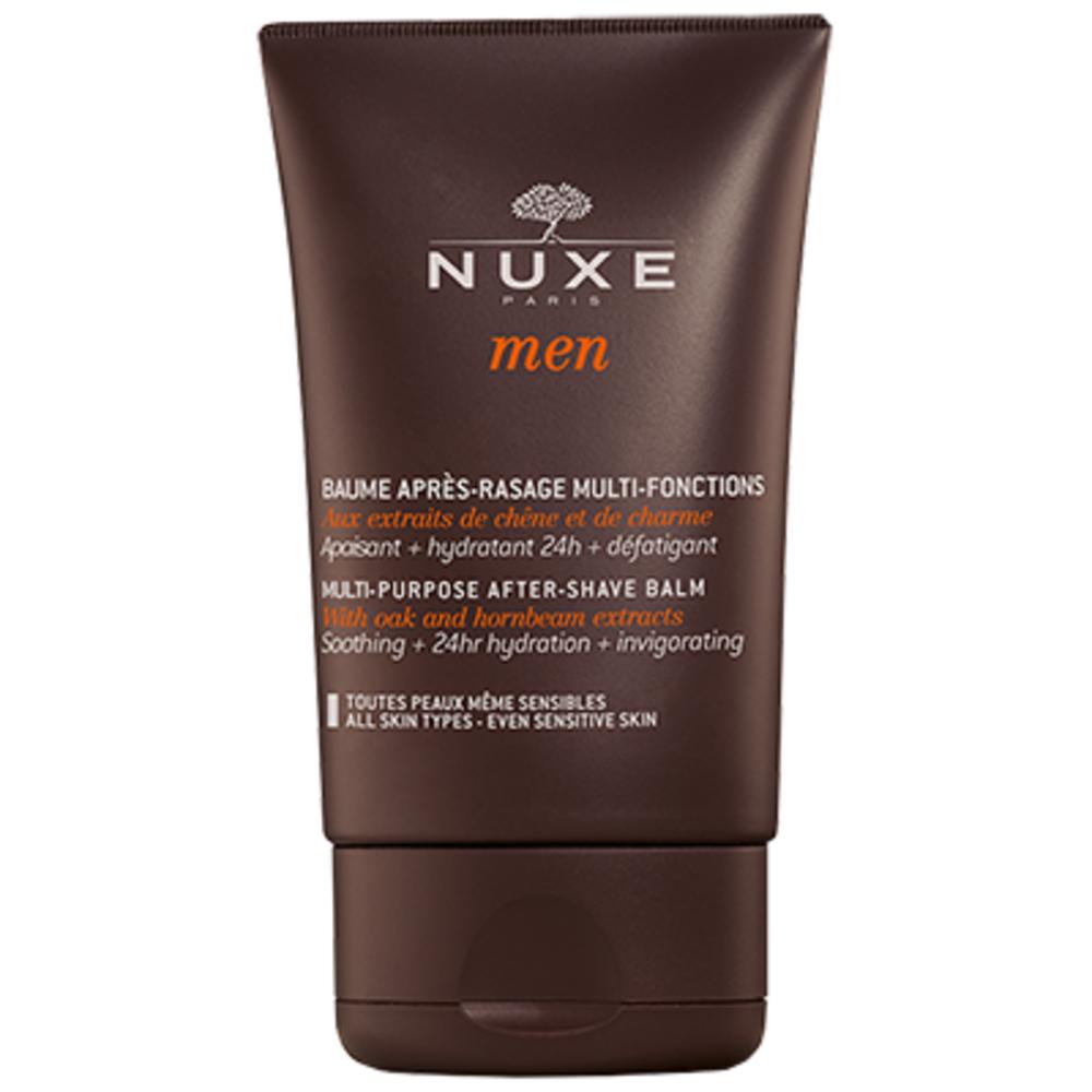 MEN Baume Après-rasage - 50.0 ml - Nuxe -107962