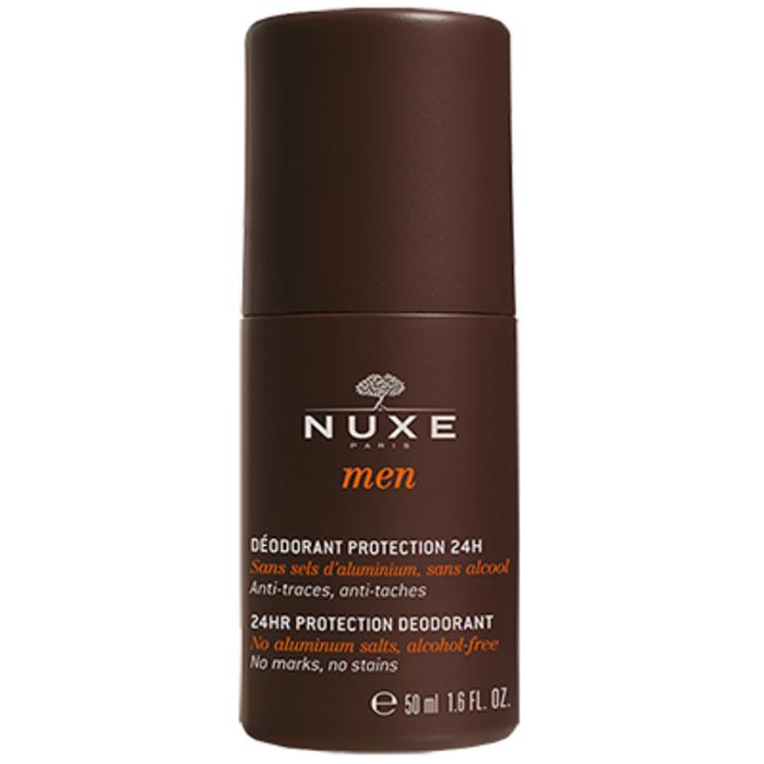 Men déodorant Nuxe-107964