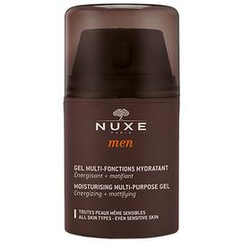 Men gel multi-fonctions hydratant - 50.0 ml - nuxe -127077