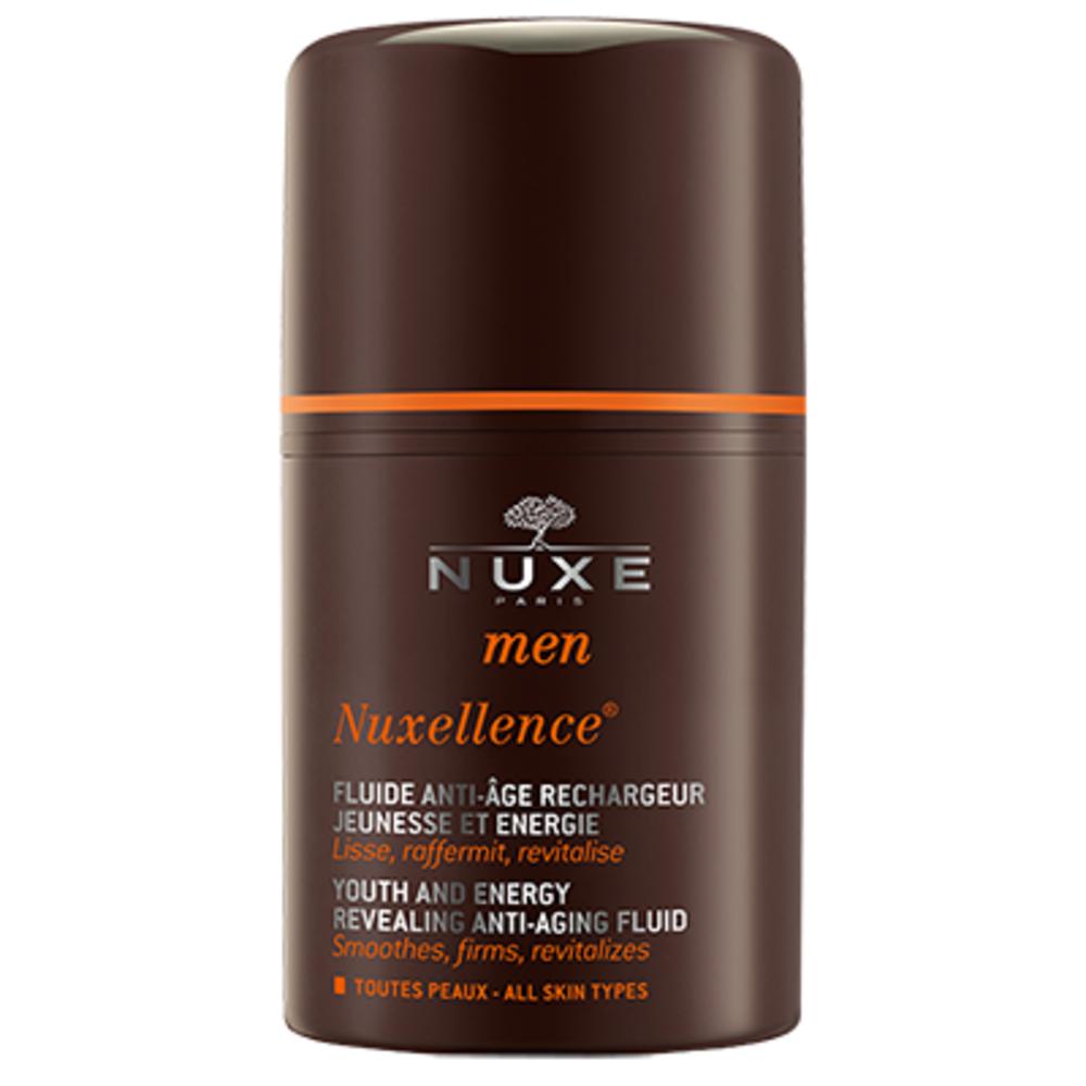 Men llence - 50.0 ml - nuxe -190310