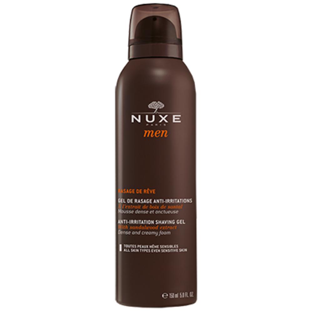 MEN Rasage de Rêve - 150ml - Nuxe -107965