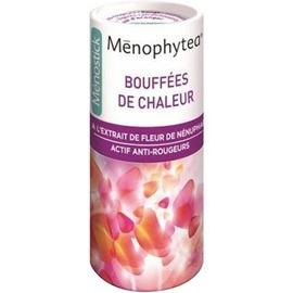 Meno ménostick bouffées de chaleur - phytea -146790