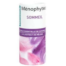 Menophytea ménostick sommeil - phytea -191066