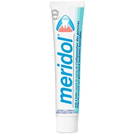 Meridol dentifrice - 75.0 ml - dentaire - méridol -106711