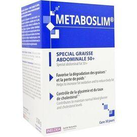 Metaboslim 90 gélules - ineldea -219470