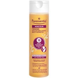 Minceur huile de soin lavante 200ml - puressentiel -220540