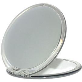 Miroir de sac rond x5 - novex -196233