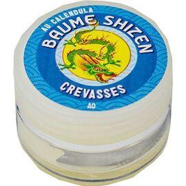 Mkl baume shizen ao crevasses 15ml - 15.0 ml - mkl -225112