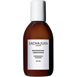 Moisturizing conditioner 250ml - sachajuan -214706