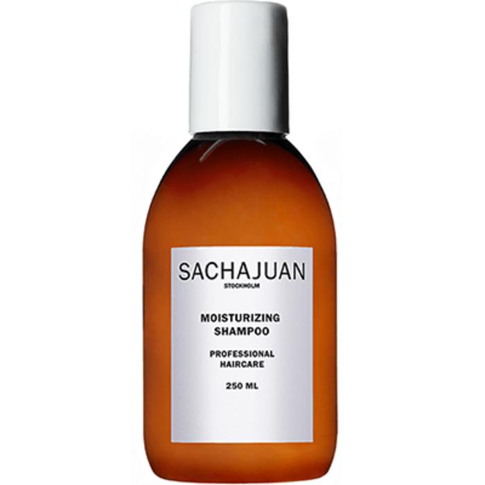 Moisturizing shampoo 250ml Sachajuan-214707