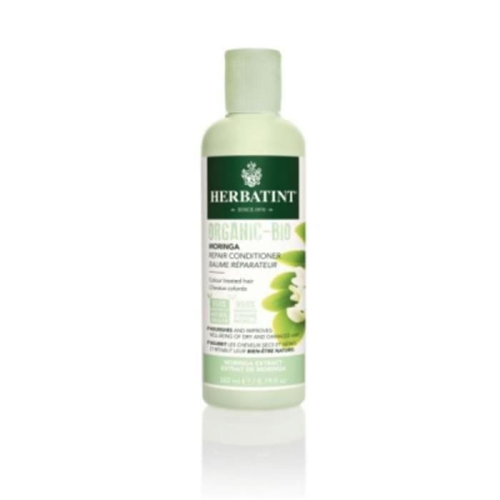 Moringa baume réparateur - 260 ml Herbatint-210906