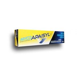 Mycoapaisyl 1% crème - 30g - 30.0 g - merck -192901