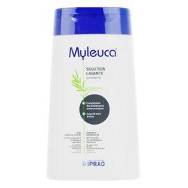 Myleuca solution lavante 100 ml - myleuca -220854