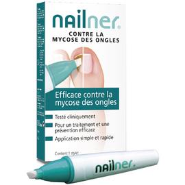 Nailner stylet - youmedical -141211